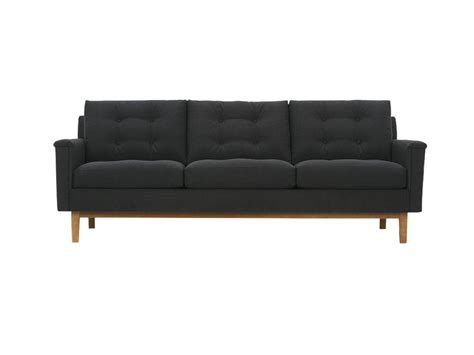 rowe furniture sectional ethan sofa p160 by rowe furniture