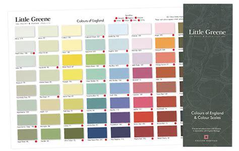 Farbkarte Schöner Wohnen by Farbpaletten Bauhaus Alles 252 Ber Wohndesign Und M 246 Belideen