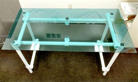 diy glass desk diy glass desk 28 images diy desk setup reusing a