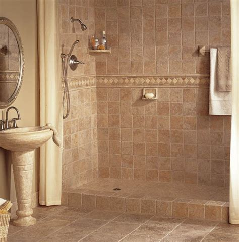 Bathroom Tile Ideas For Showers Watertown Tile In Watertown Ma Tile Stores Boston Catalog