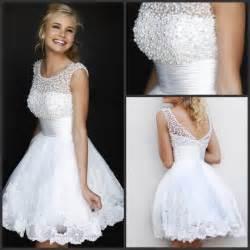 wedding dresses for short women women dresses