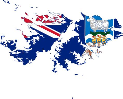 history of the falkland islands wikipedia the free file flag map of the falkland islands svg