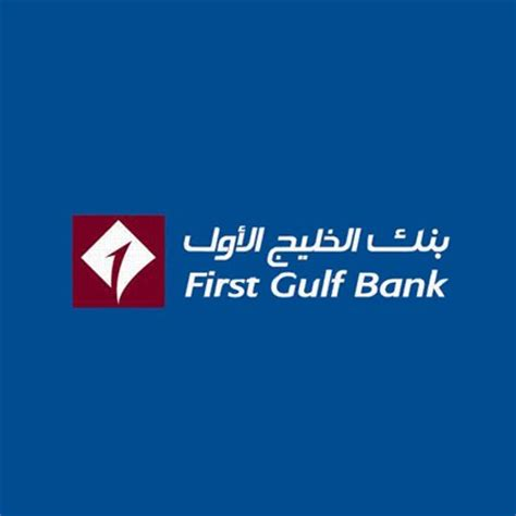 gulf bank gulf bank on the forbes global 2000 list