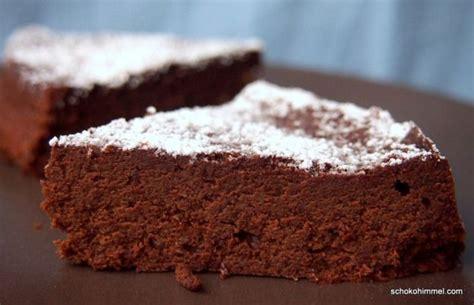 kuchen ohne mehl backen 220 ber 1 000 ideen zu cookies ohne mehl auf