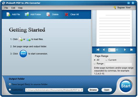 free jpg to pdf converter offline free pdf to jpg downloads
