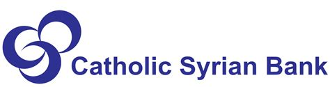 bank at csb catholic syrian bank recruitment 2017 apply for