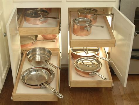 cabinet organizers kitchen getting organized in the kitchen the castaway the