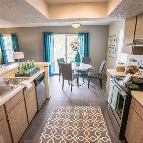 3 bedroom apartments in dublin ohio perimeter lakes apartments apartments in dublin ohio