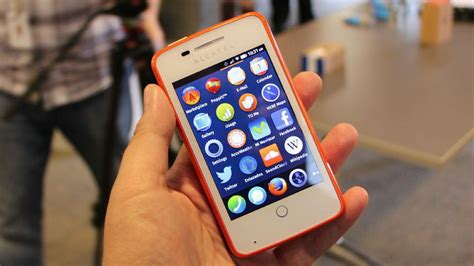 mobile firefox os mozilla gives up on firefox os its mobile turned iot