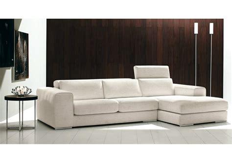 divani 6 divani divani silvan arreda