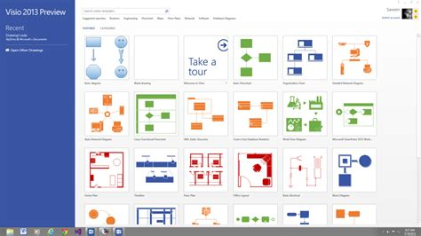 microsoft visio 2013 microsoft visio 2013 professional license pc