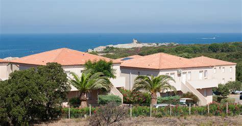 appartamenti corsica nord arinella residence club calvi corsica vacanze al mare in