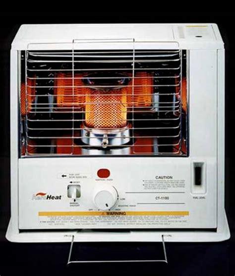 Small Diesel Heater Kerosene Heater Fuel Cleaner Kerosene Free Engine Image