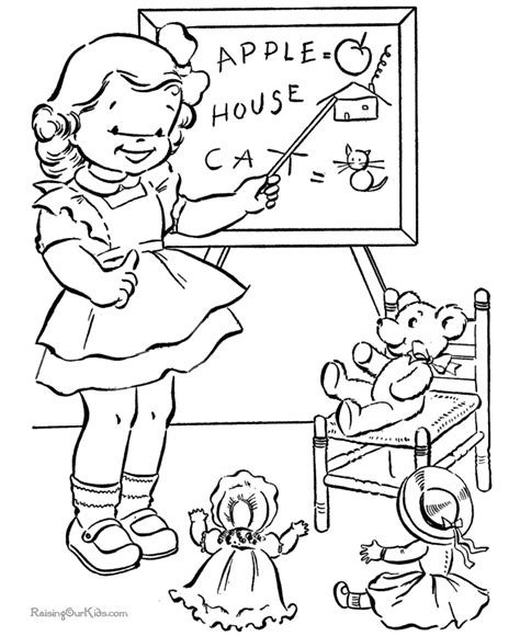 coloring pages middle school free middle school word search coloring pages