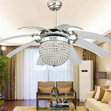 style ceiling ls funky living room ceiling lights 28 images living room