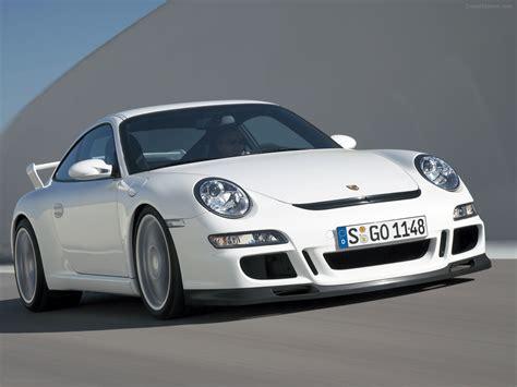 Porsche 997 Gt3 by Porsche 997 Gt3 Car Wallpapers 026 Of 88 Diesel