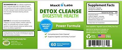 Flush Out Jump Start Detox Reviews by Best Detox Cleanse Jump Start Your Weight Loss Program