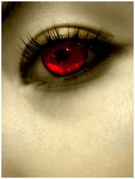 blood in s eye best 25 ideas on and creepy