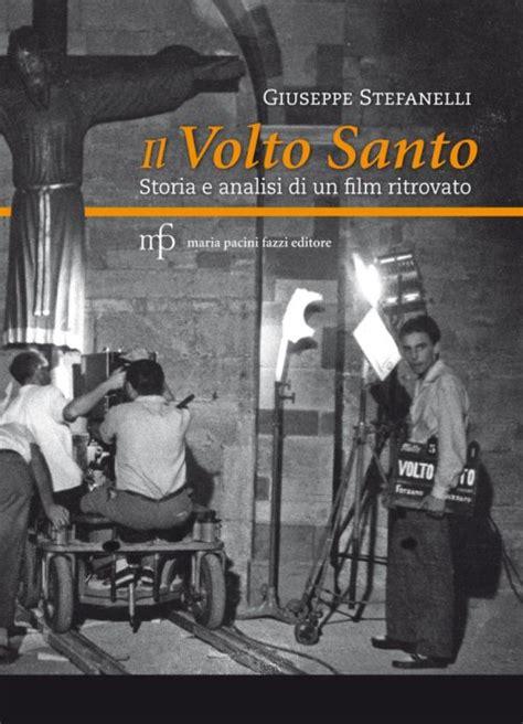 www libreria santo it libreria della spada il volto santo libri esauriti