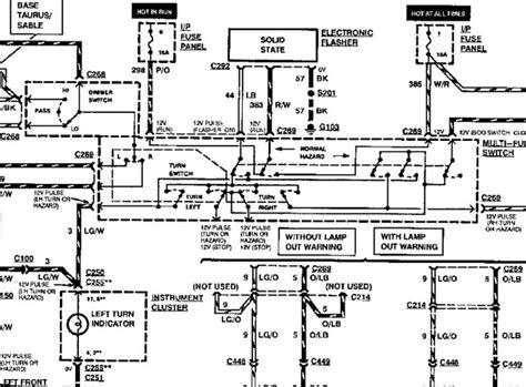 2006 dodge ram 3500 sel fuse box diagram 2001 volkswagen