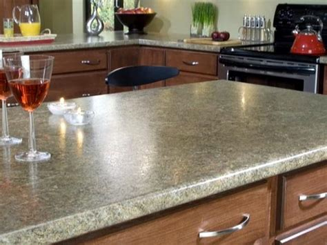Diy Countertop Ideas by Countertop Diy Tips Ideas Diy