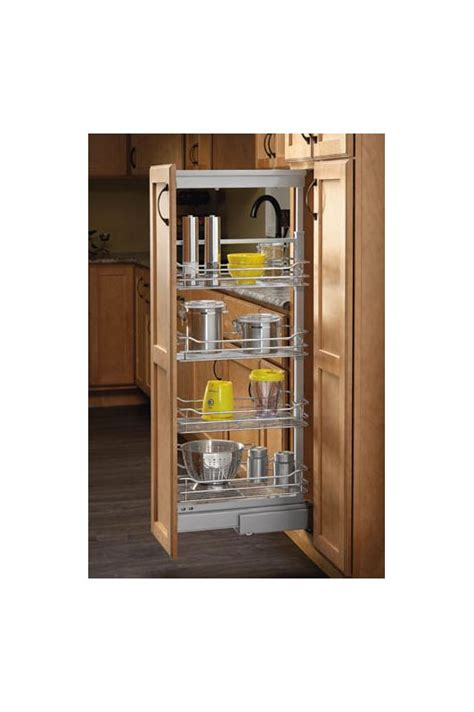 20 inch wide shelves rev a shelf 5743 20 cr chrome 5700 series 20 5 8 inch wide x 50 3 4 inch four basket pull