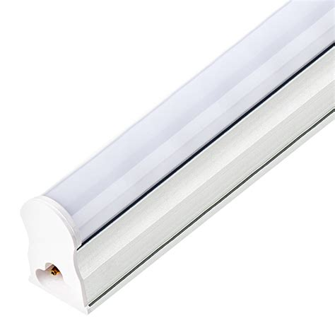 Linkable Led Lights by Linkable Linear Led Light Fixtures It5 12v Led Lights