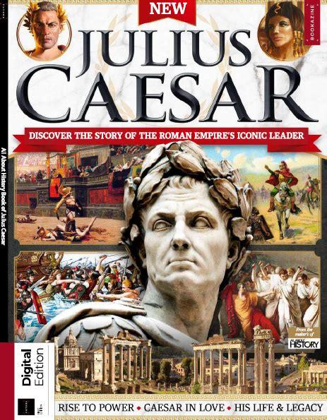 julius caesar book report all about history book of julius caesar 2018 books