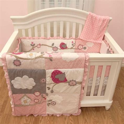 Pink And Brown Crib Sets by Best 25 Pink Brown Ideas On Pink Brown