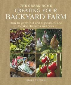 how to raise bees in your backyard 1000 images about farm on pinterest farms agriculture
