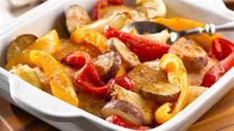 easy italian dinner recipes easy italian baked chicken dinner wish bone 174 wish bone 174