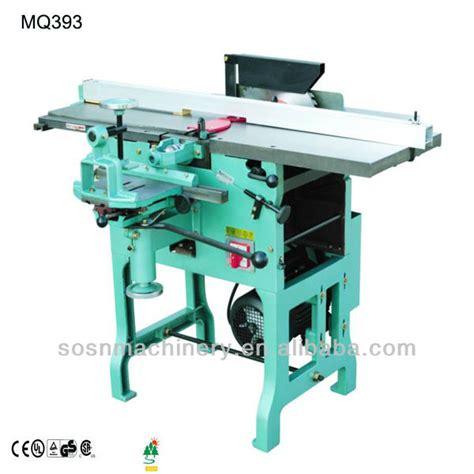 industrial woodworking machines 26 model industrial woodworking machines egorlin