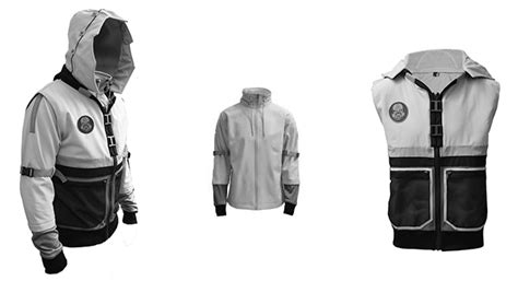 Jaket Assassins Creed Recon Jaket Assasin Creed Jaket Assassin Recon assassin s creed reckon jacket