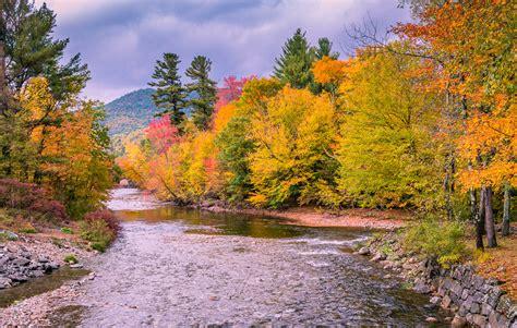 peak fall foliage in the adirondacks getaway mavens