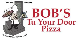 Tu Your Door by Bob S Tu Your Door Pizza Saver Gator