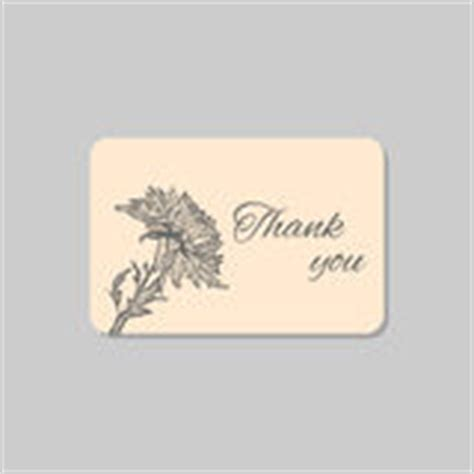 thank you card illustrator template hawaii vintage card stock photos image 32388793