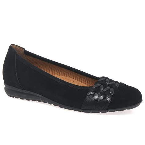 gabor rhiannon women s wide fit shoes gabor shoes