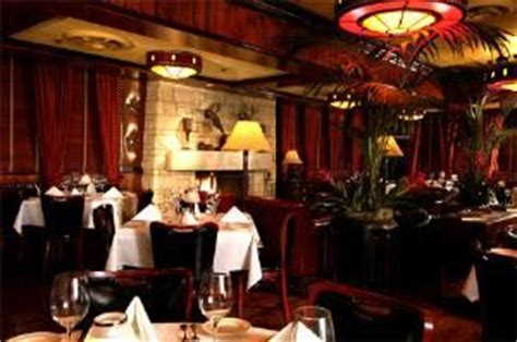 Fireplace Lounge Dallas by Pappas Bros Steakhouse Dallas Tx Restaurant