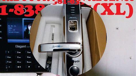 Jual Alat Cukur Sidoarjo 081 8381 635 xl jual mesin absensi fingerprint digital sidoarjo fingerprint scanner sidoarjo
