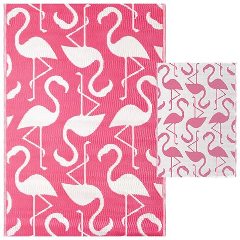 5x7 pink rug crboger pink 5x7 rug items similar to pink 5x7 chevron rug on etsy