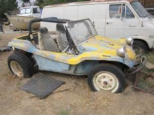Volkswagen Dune Buggy Sale with Pictures   Mitula Cars