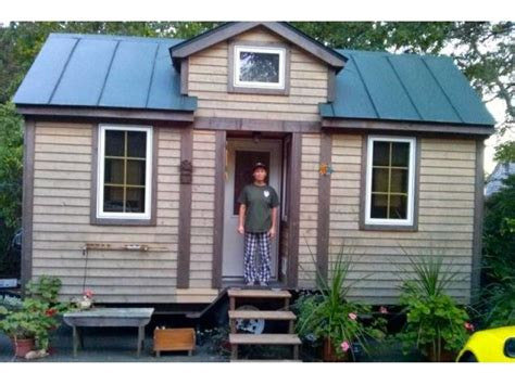 tiny houses in massachusetts 10 tiny houses for sale in mass wakefield ma patch