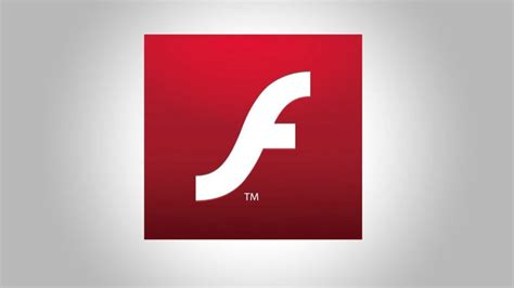 flash install top reasons to update to the adobe flash player version neurogadget