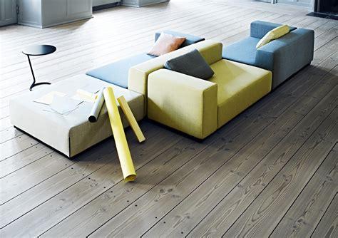 softline sofa nevada sofa modular sofa systems from softline a s
