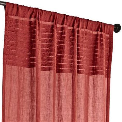 1000 images about front room curtains on pinterest warm