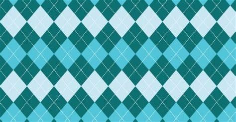 seamless argyle pattern beautiful argyle seamless vector patterns creative nerds