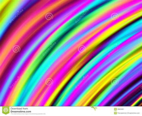 imagenes de halloween brillantes colores curvados brillantes fotos de archivo imagen 2882083