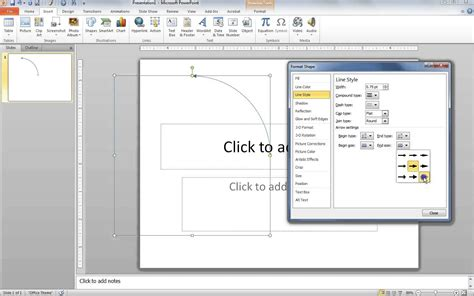 flip visio rotate visio diagram in word images how to guide and