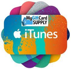 Buy Instant Gift Cards Online - 1000 images about itunes gift card on pinterest itunes gift cards itunes and gift