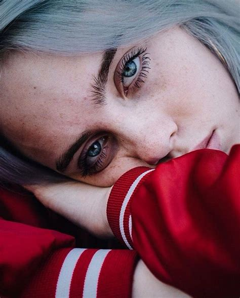 billie eilish when the party s over wiki pin by on billie eilish t billie eilish and eyes